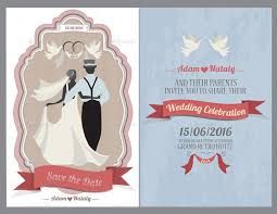 Free Sample Wedding Invitations 15 Designer Wedding Invitation Templates U2013 Free Sample Example