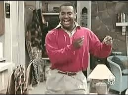 Carlton Meme - carlton dance meme generator