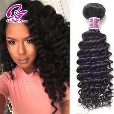 crochet weave with deep wave hairstyles for women over 50 crochet virgin hair creatys for