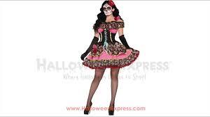 halloween costume accessories new for 2015 halloween costumes accessories u0026 decor youtube