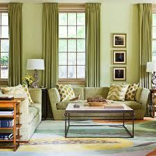 green colored rooms david herchik via trad home color c2 seedling c188 wht my home