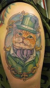 tattoos dailytattooinspiration daily tattoo inspiration
