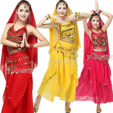 belly dancer costumes for halloween online get cheap halloween belly dancer aliexpress com alibaba