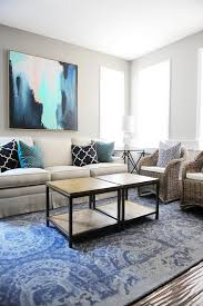 living room ideas make over update and my current favorite