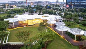 Prefab Structures Prefab Design Inhabitat Green Design Innovation Architecture