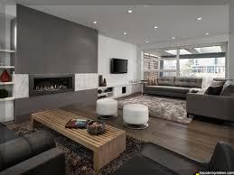 Ideen F Wohnzimmer Wohnzimmer Design Grau Furchtbar Auf Dekoideen Fur Ihr Zuhause