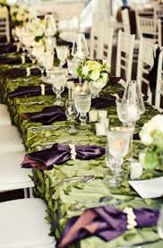 Fall Table Decorations For Wedding Receptions - 35 amazing fall wedding table decor ideas weddingomania