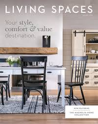 home interior designs catalog catalogs