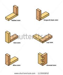 joinery free vector download 1 free vector for commercial use