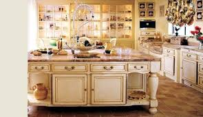 Gorgeous Kitchen Designs by Country Style Kitchen Designs Simple Small Tuscan Kitchen Designs