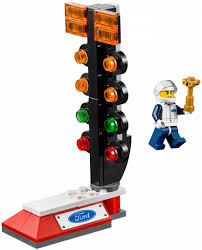 lego ford raptor lego 75875 speed champions ford f 150 raptor u0026 ford model a