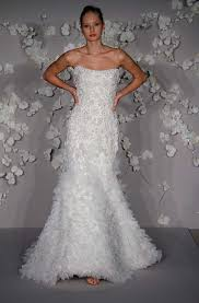 prices of wedding dresses wedding dresses prices wedding dresses