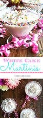 birthday cake martini recipe what do you mix with birthday cake vodka 28 images best 20