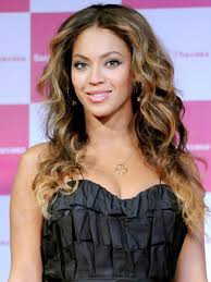 light brown hair with caramel highlights on african americans popular hair color ideas for black women hair world magazine