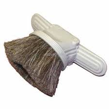Upholstery Cleaning Brush Dusting Brush Upholstery Combo Tool For Canister Vacuums