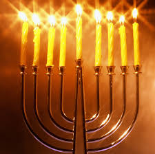 chanukah candles chanukah cantor s canvas page 2