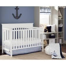 Graco 4 In 1 Convertible Crib Graco 4 In 1 Convertible Crib For 89 99 Utah Sweet Savings