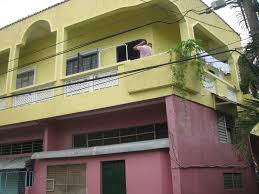 for rent lease apartment condo townhouse bulacan