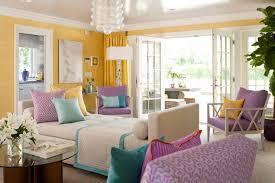 room color palette living room color palette new purple bedroom color schemes