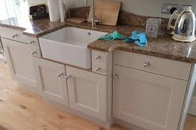 is eggshell paint for kitchen cabinets how to paint kitchen cabinets a guide from start to finish