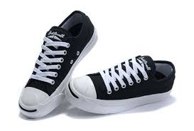 best deals black friday 2017 converse official shop converse converse jack purcell save big with the