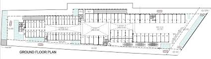 Mall Of The Emirates Floor Plan Nimai Place In Sector 114 Gurgaon Price Location Map Floor