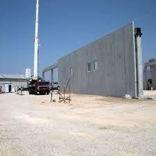 quanto costa costruire un capannone preventivo costruzione capannoni industriali agrigento