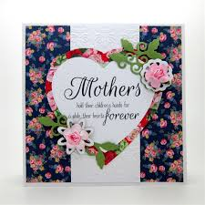 29 best mother u0027s day crafting images on pinterest cards card