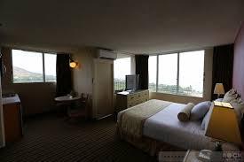 Bed Frames Oahu Hotel Resort Review Queen Kapiolani Hotel U2013 Honolulu Oahu Hawaii