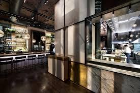 image result for 5 star restaurant design studio restaurant