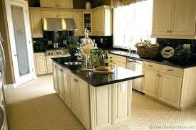 white kitchen ideas photos white country kitchen cabinets white country kitchen