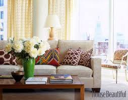 Neutral Sofa Decorating Ideas by 42 Best Tan Couch Pillows Images On Pinterest Living Spaces