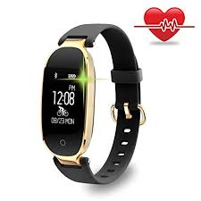 sleep activity bracelet images Wowgo fitness tracker women sport tracker smart jpg