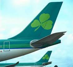 Connecticut business travel images Aer lingus announces nonstop flights from hartford 39 s bradley jpg
