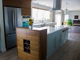 cuisine en noyer armoires de cuisine en placage de noyer cuisines despro