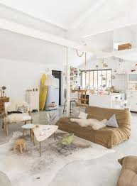 get inspired top 11 super chic concrete interiors