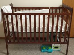 Graco Lauren Signature Convertible Crib by Graco Crib Dark Wood Creative Ideas Of Baby Cribs