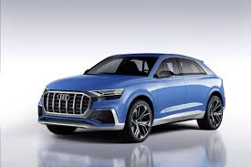 suv audi winkelmann says new audi sport suv models are coming