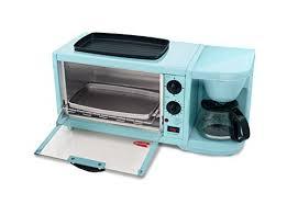 r ilait cuisine elite cuisine ebk 300bl maxi matic 3 in 1 multifunction breakfast