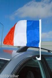 drapã e mariage drapeau francais décor de voiture décoration football