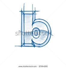 best 25 blueprint font ideas on pinterest typography fonts