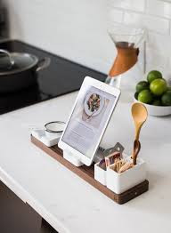 kitchen gadgets 5 must have eco friendly kitchen gadgets daily morning coffee