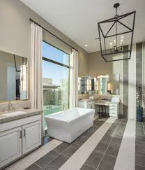 toll brothers at los saguaros az bathrooms pinterest