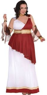 Egyptian Halloween Costumes Girls Base Nefertiti U0027s Crown Ancient Egypt