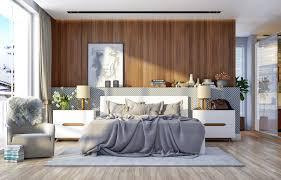 Contemporary King Bedroom Sets Toddler Bedroom Suites U003e Pierpointsprings Com