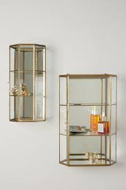 Bookshelves With Glass Doors For Sale by Curio Cabinet Excellent Wall Mounted Curio Cabinet Image Ideas