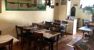1 repas offert au restaurant la cuisine de valérie feyzin