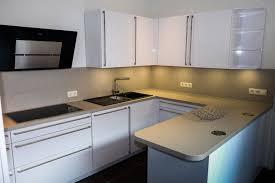 durchlauferhitzer küche siemens kuche amberg ikea geschirrspuler kaffeevollautomat oder