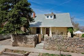 712 don gaspar ave santa fe nm 87505 mls 201401867 bell