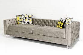 Deep Sofa by Amazing Deep Sofas 23 On Sofa Table Ideas With Deep Sofas